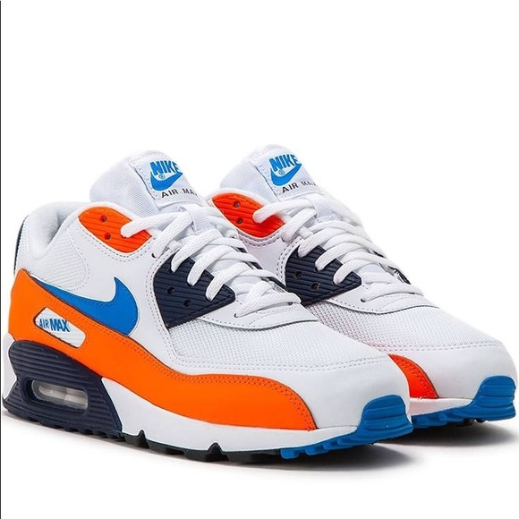 Nike Shoes   Nike Air Max 9